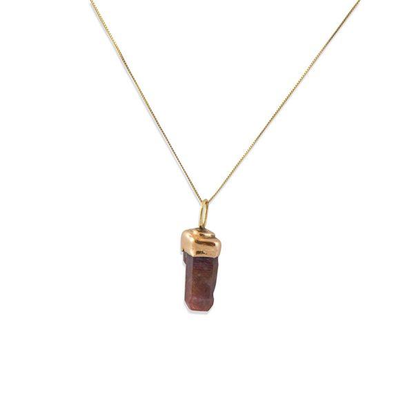 necklace_midgnight-special_v2