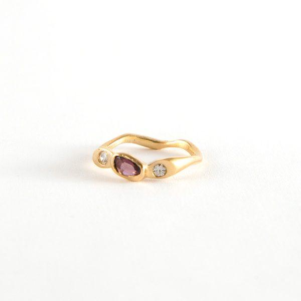 ring_cherry-blossom_v2