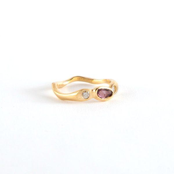 ring_cherry-blossom_v3